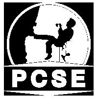 Logo PCSE